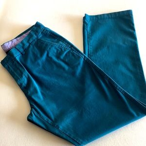 Tommy Hilfiger Slim Fit Mens Pants